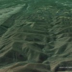 Laurel Fork Google Earth