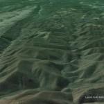 Laurel Fork Google Earth