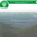 Allegheny-Blue Ridge Alliance