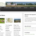 Augusta County Alliance