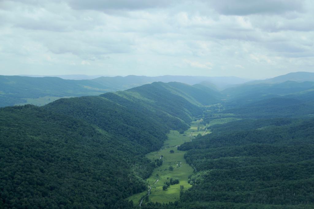 Back_Creek_Lantz_Mountain_300dpi
